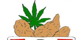 is marijuana legal in Kentucky
