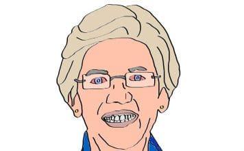 Elizabeth Warren Cannabis