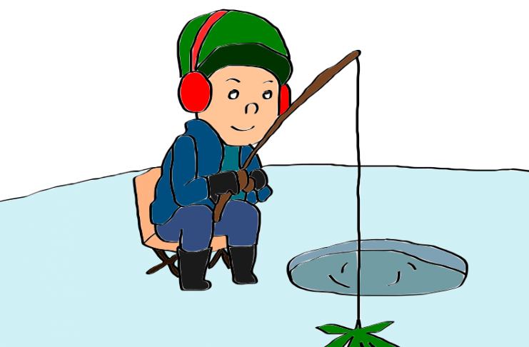 is weed legal in Finland