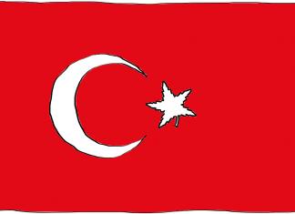 weed in Turkey