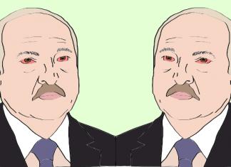 weed in Belarus